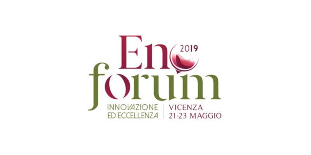 eno forum 2019 logo