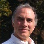 dottor ermanno murari area manager