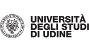 università degli studi di udine uniud