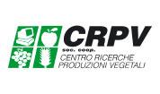 centro ricerche produzioni vegetali crpv