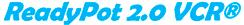 Prodotti VCR, barbatelle e portinnesti - ReadyPot 2.0 VCR