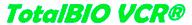 Prodotti VCR, barbatelle e portinnesti - TotalBIO VCR