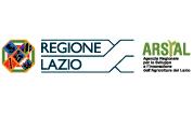 arsial regione lazio logo