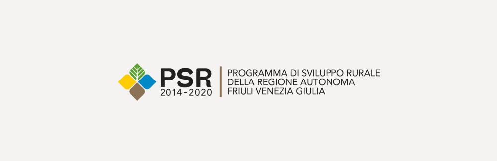 PSR Friuli Venezia Giulia