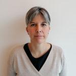dottoressa elisa de luca responsabile del vcr research center